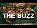 New World Sound Timmy Trumpet - The Buzz Original Mix