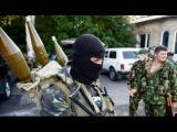 Боевики Луганды пообещали насиловать всех девушек.Добро пожаловать в русский мир | Ukraine News