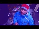 MC Bren- Правда (Тизер)2015