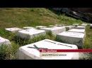 KhimkiQuiz 19.04.19 Вопрос № 29 После появления ЭТОЙ известной всей России скульптурной работы, реку, на берегу, которого она расположена, горожане стали называть I-сеть.