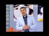 Сон малыша- Как отучить от совместного сна - Доктор Комаровский