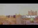 Ломовой Олег - Разобрали всех девок