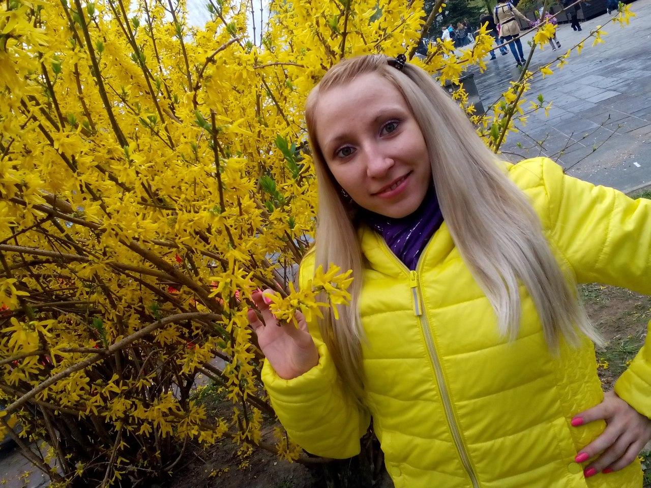 Marinochka Milanka, Mogilev - photo №4