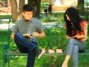 Офигенный Клип - Про Любовь (со смыслом) __ Вы смотрите канал VIP __ Видео на TopVideomp4