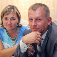 Юлия Груша