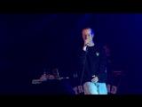 LIVE: Казян (ОУ74) - Что есть человек