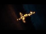 OutLast 2 Announce Trailer