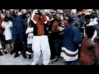 Big daddy kane feat. scoob,sauce money,shyheim,jay-z, o.d.b. -show & prove 1994 year