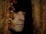 Приключения Шерлока Холмса и доктора Ватсона 1 серия (1980) - Король шантажа