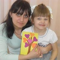 Ирина Яцкевич