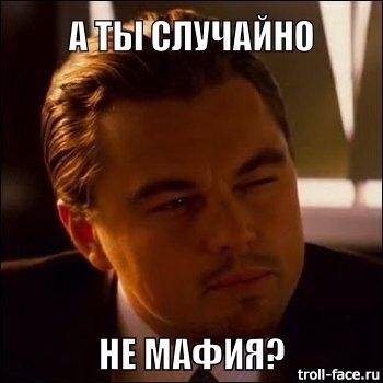http://cs622921.vk.me/v622921422/33ac4/G7jW-RZSFKk.jpg