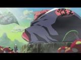 Серия 127-128, сезон 2 - Наруто: Ураганные Хроники / Naruto: Shippuuden