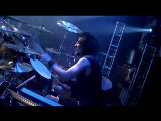 Disturbed - Network Live Show (2006)