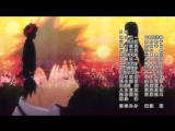 Shokugeki no Soma / В поисках Божественного рецепта - 17 серия [OVERLORDS]