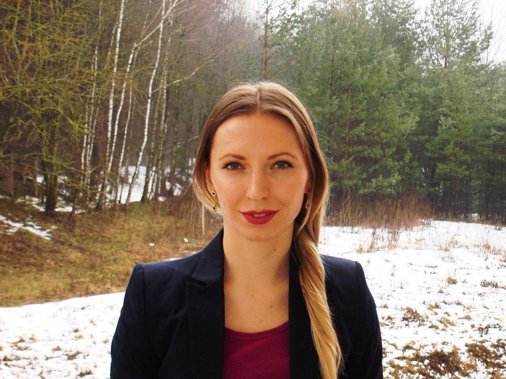 фото из альбома Ирины Войтенковой №12