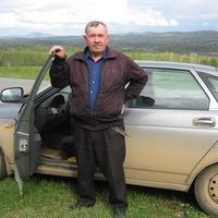 Носков Юрий