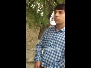 [Криминальный Владикавказ 18+]Аллах запрещает Дагам дрочить правой рукой