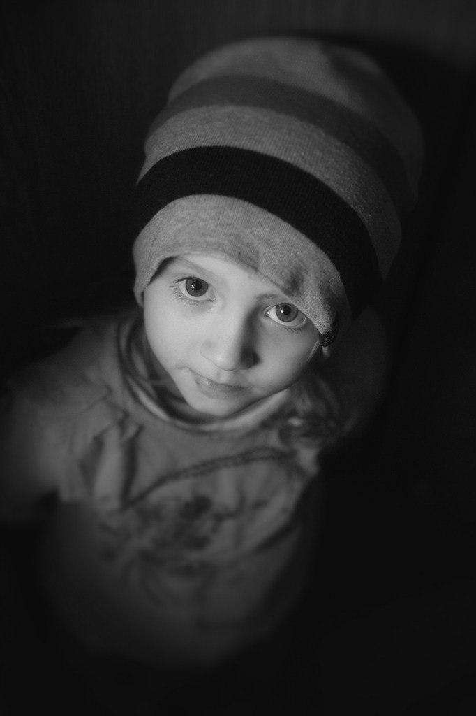 """Фотовыставка Алексея Маясова """"Невидимые дети"""" ZsD6OBapPB4"""