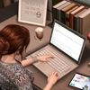 """Blog """"Anastasia Saade"""""""