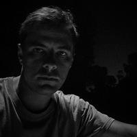 Тима Лобов фото