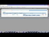 2 урок по работе в CRM системе