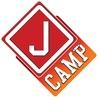 Английский лагерь Jey CAMP