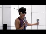 Keri Hilson ,Timbaland  - Return The Favor