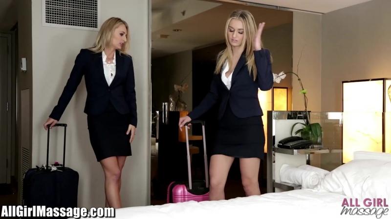 Natalia Starr Natasha Starr girl massage  porn