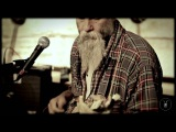Seasick Steve Don t Know Why She Love Me But She Do AllSaints Basement Sessions HD