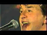 Александр Барыкин Спасательный круг VHS запись с ТВ эфира, 1996 г