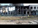 Мариуполь под обстрелом. Разрушения в Донецке, Ясиноватой, Луганске, Новосветловке - TIME CODE №26