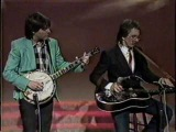Bela Fleck and Jerry Douglas Duet - Another Morning
