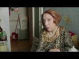 Страна Оз - Русский трейлер фильма - 2015