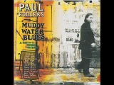 Paul Rodgers &amp Jeff Beck - I Just Want to Make Love to You