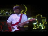 Otis Rush &amp Eric Clapton - Double Trouble (Live At Montreux 1986)