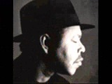 larry garner - too blues- love her with a feeling.wmv