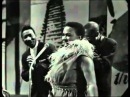 Muddy Waters, Memphis Slim, Willy Dixon, Otis Spann et al - Bye Bye Blues 
