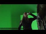 Legolas does not drink