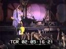 Kurt Cobain goes Crazy (Interesting video)
