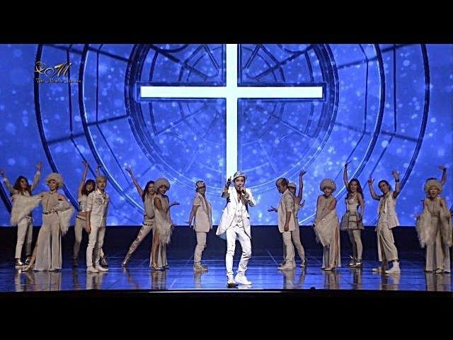 [The musical Awards] JESUS CHRIST SUPERSTAR(지저스 크라이스트 슈퍼스타) SUPERSTAR