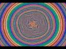 Dusty Kid Boris Brejcha - Psika LSD