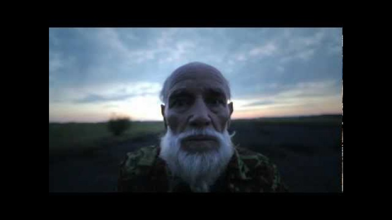Adana Twins - Strange (Acid Pauli NU Remix) (Official Video)   Exploited