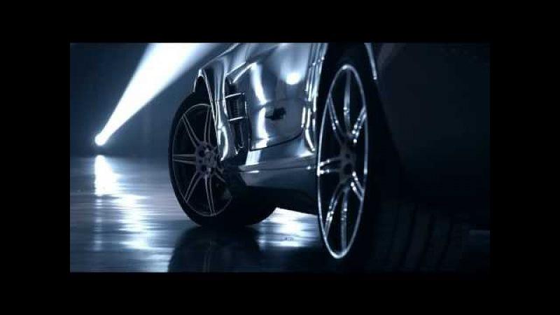 EMIN - Я лучше всех живу ft. Паулина Андреева ( Official Video)