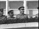 Александр Харчиков - Нам Сталин отец