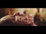 Убойная Красотка (Bombshell Bloodbath ,2014)