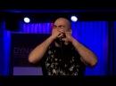 Vahtang Kalandadze (Beatbox)