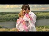 Алиса Сементина и Никита Киоссе ( победитель проекта Хочу к Меладзе ) в новом клипе