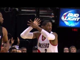 Top 10 Plays of the Night | January 8, 2015 | NBA Season 2014/15