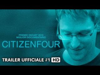 Гражданин четыре (2 14) - KinoRiver Net
