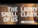 Наш запах      The Smell of Us     2014     Bande Annonce